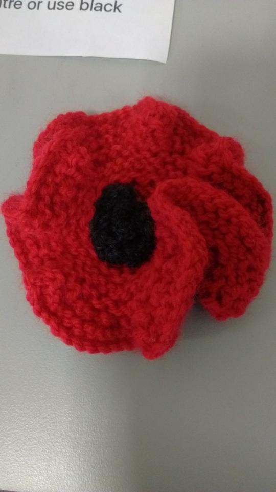 crochet-poppy