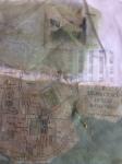 maps 5